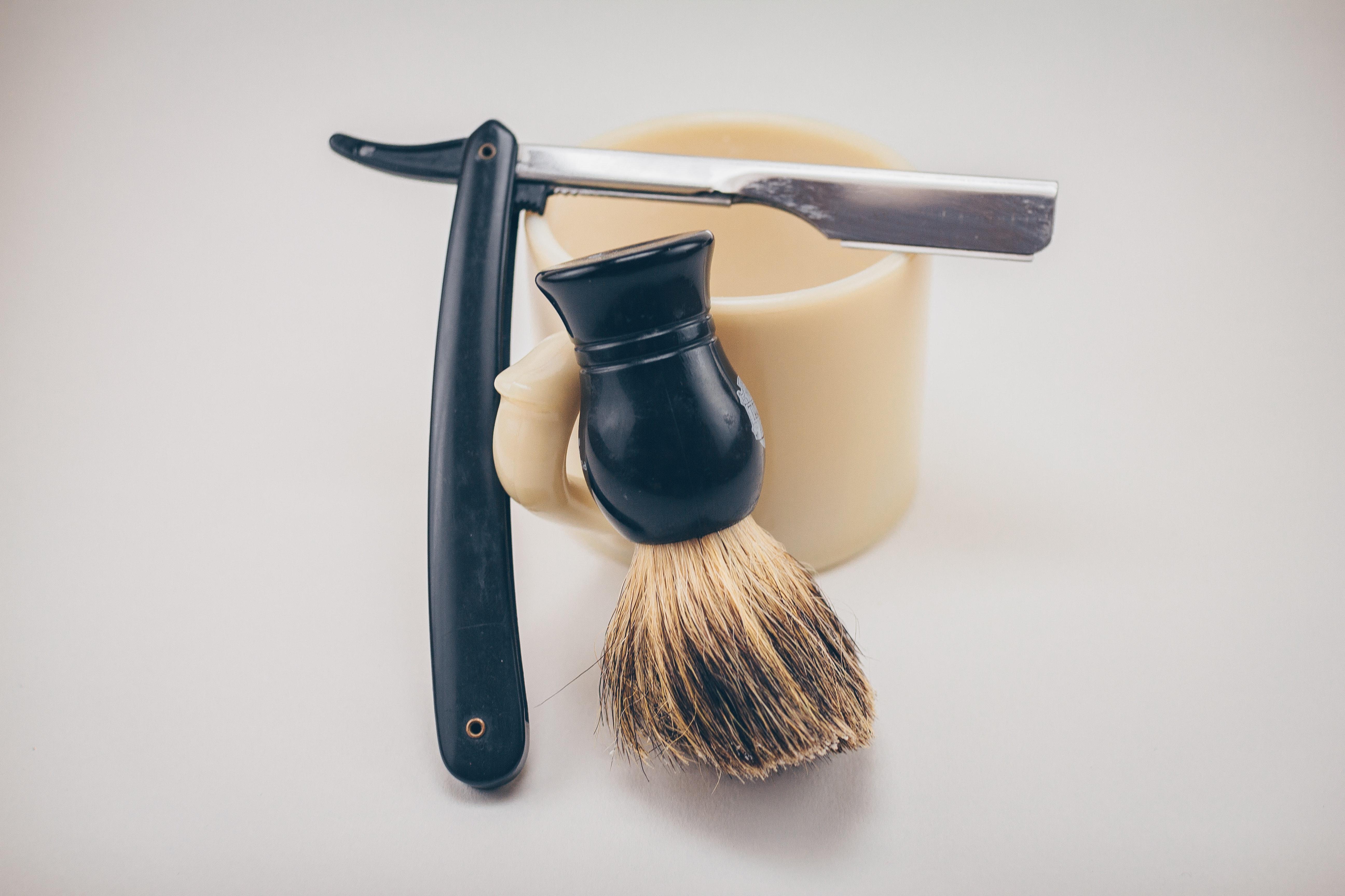 Tipps für die komplette Bartpflege